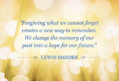 quotes-lifeclass-forgiveness-lewis-smedes-600x411