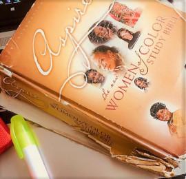 my-ragged-bible